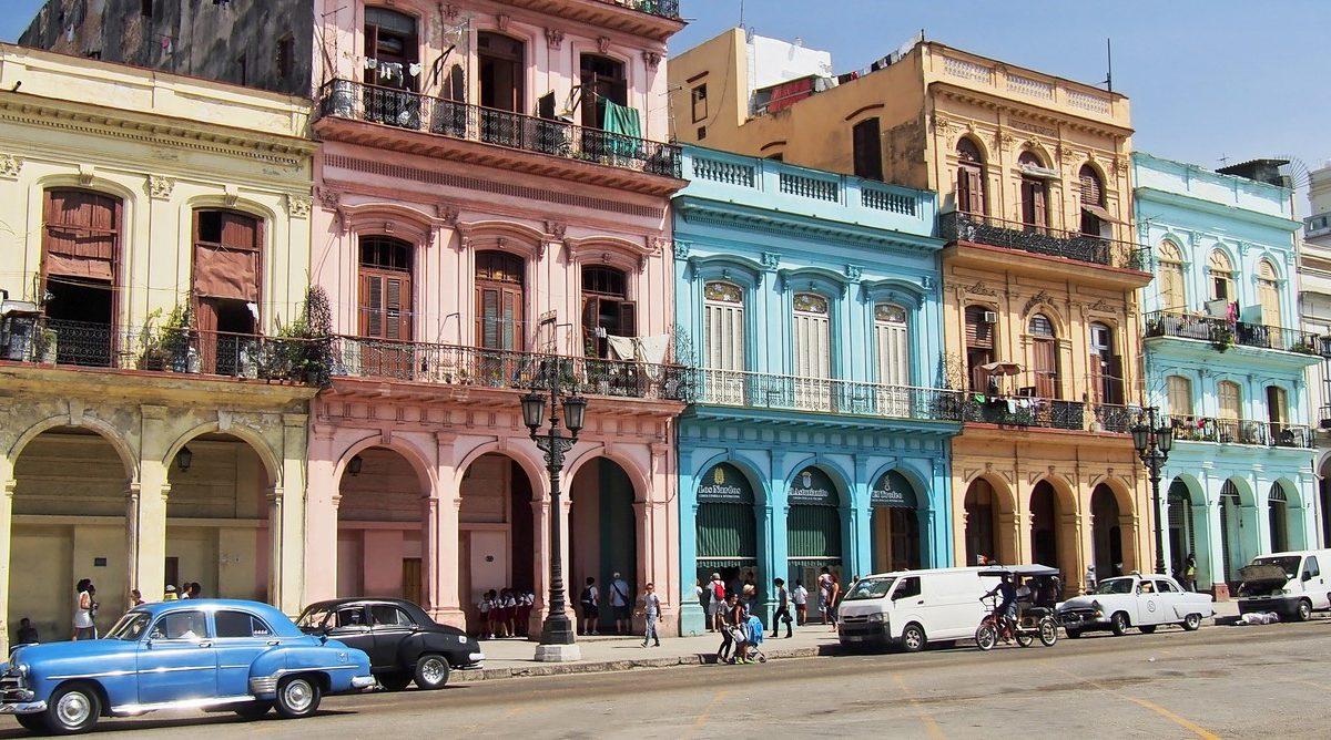 15 Expresiones Cubanas Que Quizá No Sabías Que Significaban