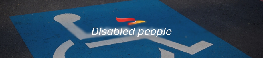 plus-ultra-Disabled people
