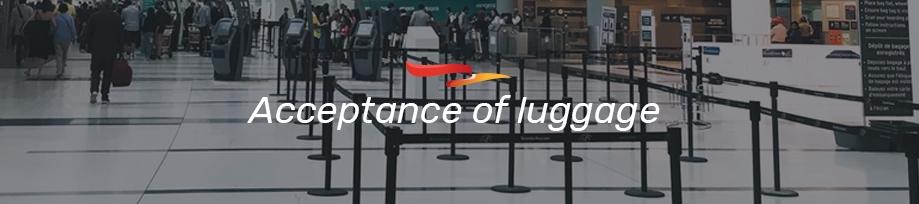 plus-ultra-aceptacion-de-equipajes-en