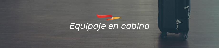 plus-ultra-equipaje-en-cabina