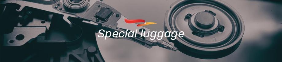 plus-ultra-equipajes-especiales-en