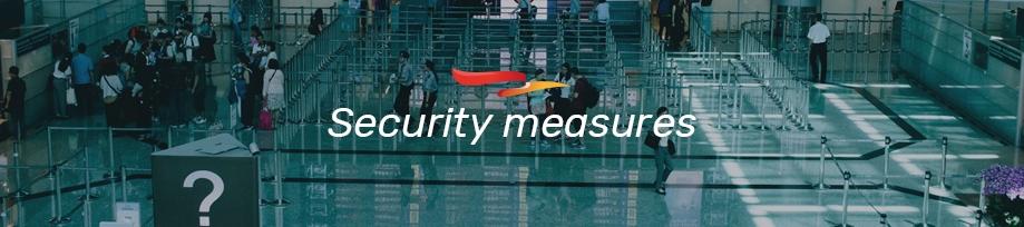 plus-ultra-medidas-de-seguridad-en