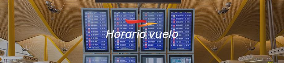 plus-ultra-horario-vuelo