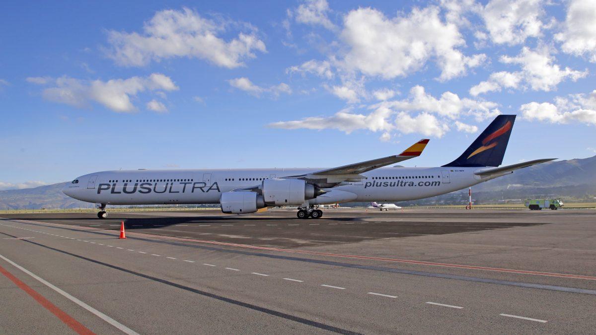 Plus-Ultra-Líneas-Aéreas_avión