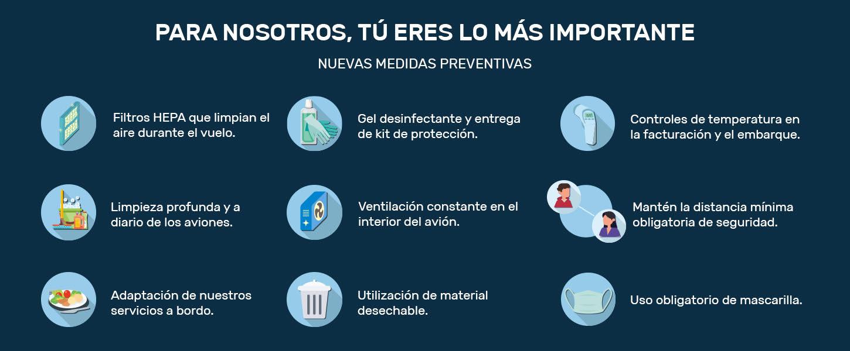 Banner_web_medidas_preventivas