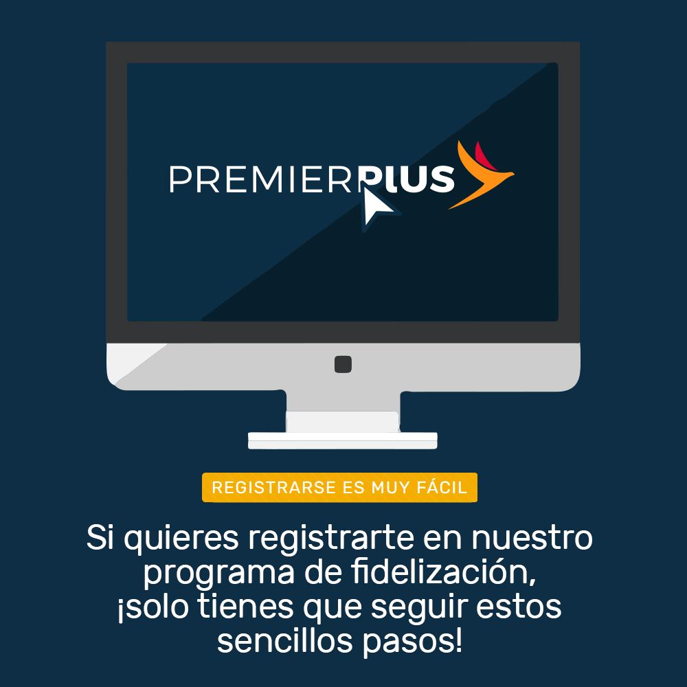 PREMIER-PLUS-para-web-PULA-edit