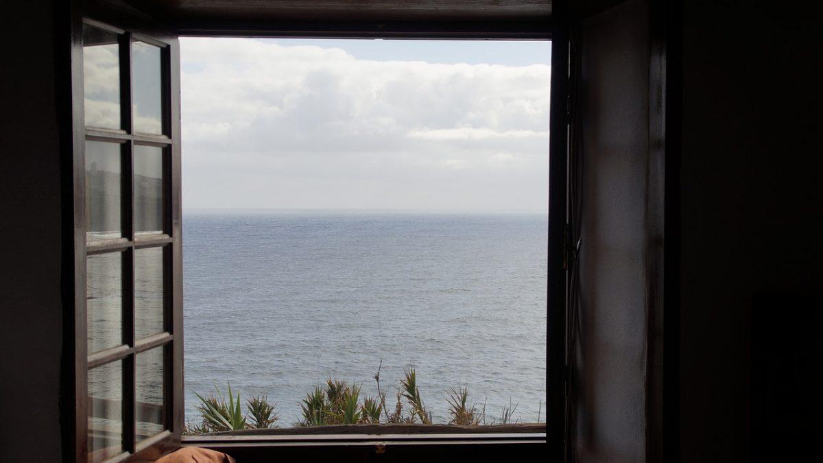 Alquiler de pisos baratos en Tenerife